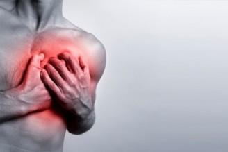 Doença na boca pode estar associada a infarto